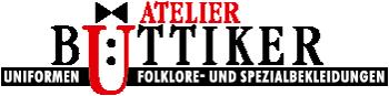 Atelier Büttiker AG Logo