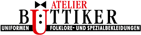 Atelier Büttiker AG Mobile Retina Logo