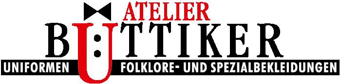 Atelier Büttiker AG Retina Logo